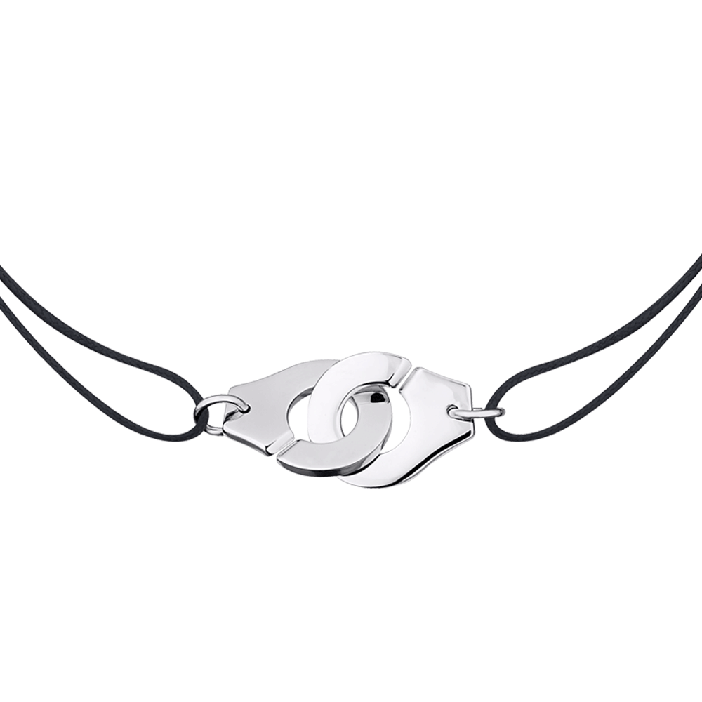 collier homme 40 ans